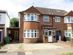 Thumbnail for sale in Lansdowne Road, Staines-Upon-Thames, Surrey