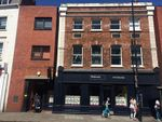 Thumbnail to rent in 279-283 Greenwich High Road, London