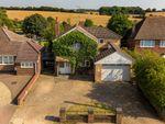 Thumbnail for sale in High Street, Walkern, Hertfordshire