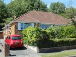 Thumbnail for sale in Elvin Crescent, Rottingdean, Brighton