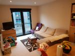 Thumbnail to rent in Apartment 17, 1 Furnival Sheffield, Sheffield S14Qs