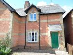 Thumbnail to rent in Weston Street, East Chinnock, Yeovil