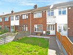 Thumbnail for sale in Yewdale Crescent, Potters Green, Coventry