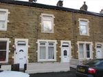 Thumbnail to rent in Granville Road, Morecambe