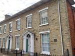 Thumbnail to rent in Hall Street, Long Melford, Sudbury