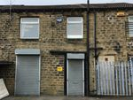 Thumbnail to rent in First Floor Offices 74A, Market Street, Paddock, Huddersfield