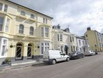 Thumbnail for sale in Holiday Rental, Weymouth