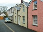 Thumbnail for sale in Mill Street, Mill Street, Carmarthenshire