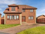 Thumbnail for sale in Hoey Drive, Overtown, Wishaw, North Lanarkshire