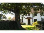 Property history Charcroft Hill, Brewham, Bruton, Somerset BA10