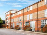 Thumbnail to rent in Hawgood Street, Bow