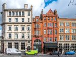 Thumbnail to rent in West Smithfield, London