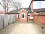 Thumbnail to rent in Chapel Farm Road, London