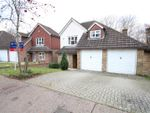 Thumbnail to rent in Abigail Crescent, Walderslade, Chatham