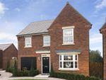 Thumbnail to rent in Kielder Gardens, Leyland