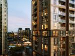 Thumbnail to rent in Laker Court, 39 Harbour Way, Canary Wharf