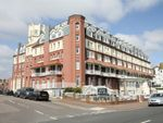 Thumbnail to rent in The Sackville, De La Warr Parade, Bexhill On Sea