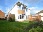 Thumbnail for sale in Chamberlain Avenue, Maidstone