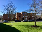 Thumbnail for sale in Summerfield Court, French Weir Close, Taunton, Somerset