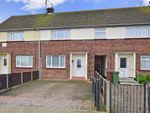 Thumbnail for sale in Lowfield Road, Halfway, Sheerness, Kent