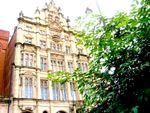 Thumbnail to rent in Textile Apartments, Blackfriars Street, Salford