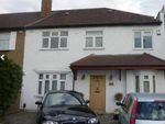 Thumbnail to rent in Ashbourne Avenue, London, London