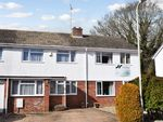 Thumbnail for sale in Sycamore Rise, Newbury