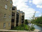 Thumbnail to rent in Riverine, Sowerby Bridge, Halifax