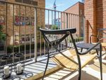 Thumbnail to rent in Hammersley Road, Canning Town, London