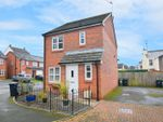Thumbnail to rent in Millrigg Street, Workington