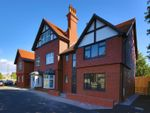 Thumbnail to rent in Stanwell Road, Penarth