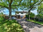 Thumbnail to rent in Dutton Close, Stoke Heath, Market Drayton