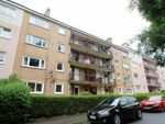 Thumbnail for sale in Banchory Avenue, Eastwood