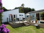 Thumbnail for sale in Gloucester Avenue, Carlyon Bay, St Austell