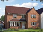"""Thumbnail to rent in """"The Chester"""" at Canon Ward Way, Haslington, Crewe"""