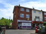 Thumbnail to rent in Mill Street, Leek, Staffordshire