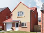 """Thumbnail to rent in """"The Maddison"""" at Douglas Crescent, Auckland Park, Bishop Auckland"""