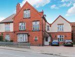 Thumbnail for sale in Golden Hillock Road, Sparkbrook, Birmingham