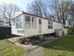 Thumbnail for sale in Thorness Lane, Cowes