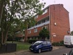 Thumbnail to rent in Petersfield Rise, London