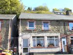 Thumbnail for sale in Llanhilleth -, Abertillery