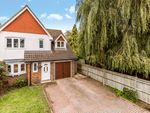Thumbnail for sale in Forge Place, Horley, Surrey