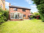 Thumbnail for sale in Connaught Drive, Weybridge, Surrey