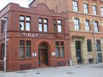 Thumbnail to rent in 27 Blossom Street, Ancoats, Manchester
