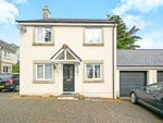 Thumbnail to rent in Gloweth, Truro, Cornwall