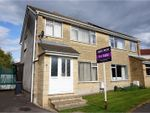 Thumbnail for sale in Somerset Crescent, Stoke Gifford