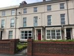 Thumbnail to rent in Rock Lane, Birkenhead