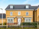 Thumbnail to rent in Horizon Way, Loughor, Swansea