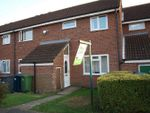 Thumbnail to rent in Ouse Road, St. Ives, Huntingdon