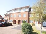 Thumbnail for sale in Fitzroy Drive, Lee On The Solent